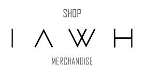 Shop IAMWHATSHOT Merchandise
