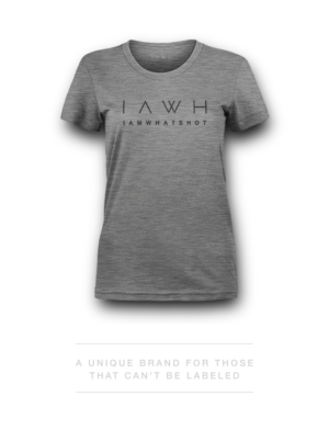 Womens-full-logo-grey-518x678