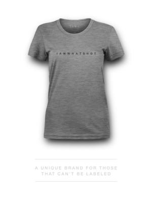 Womens-text-logo-grey 518x678